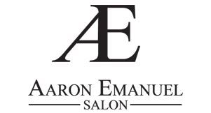 Home aaron emanuel salon for Aaron emanuel salon