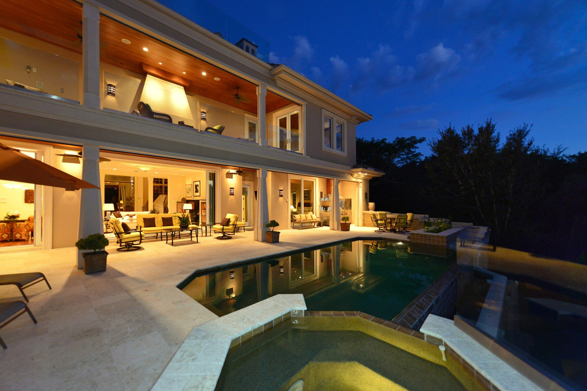 Luxury Sarasota Homes - Action Realty of Sarasota