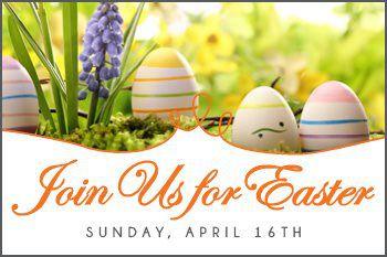 7215SRC_ORAN_Easter_WebMod_vF.jpg