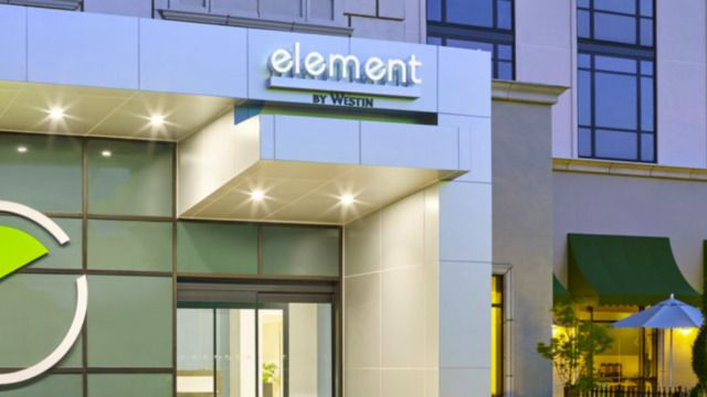 Element_art.5b50ee1d67ded.jpg