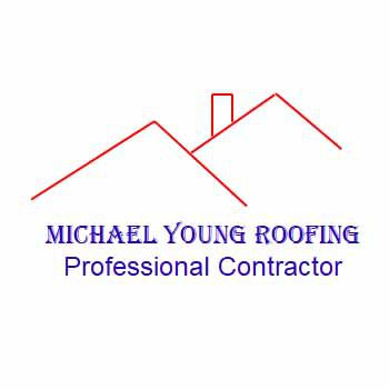 Roofing Experts - Michael Young Roofing & Construction Inc