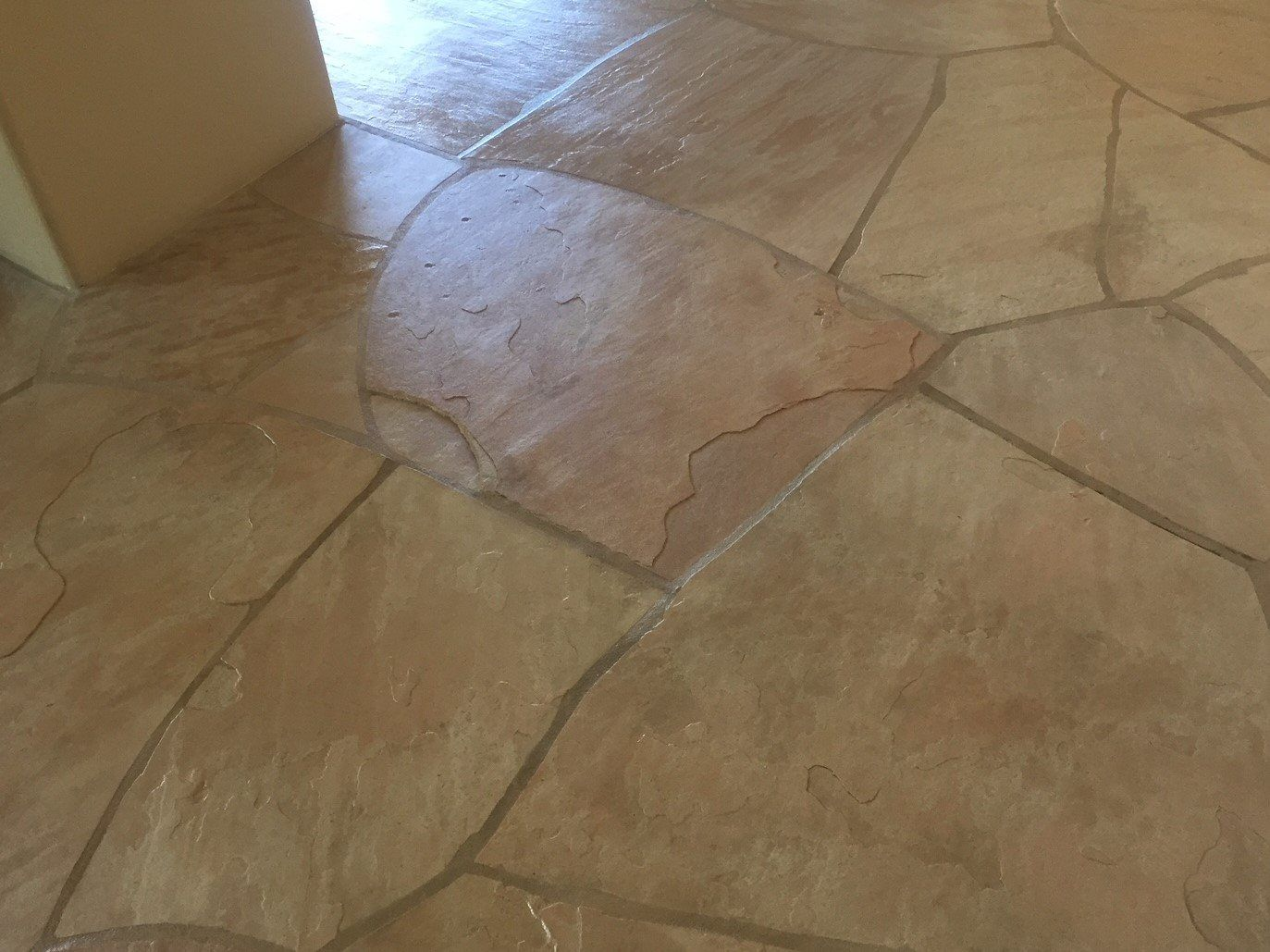 Tile And Grout Phoenix Carpet And Upholstery