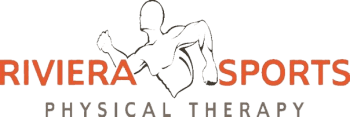 Riviera Sports Physical Therapy