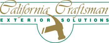 California Craftsman Logo