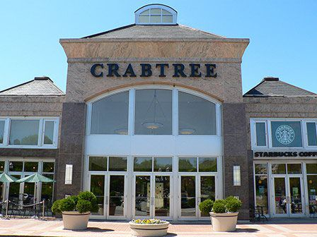 616db573a83d3 Crabtree Valley Mall Retail Space for Lease - Plaza Associates