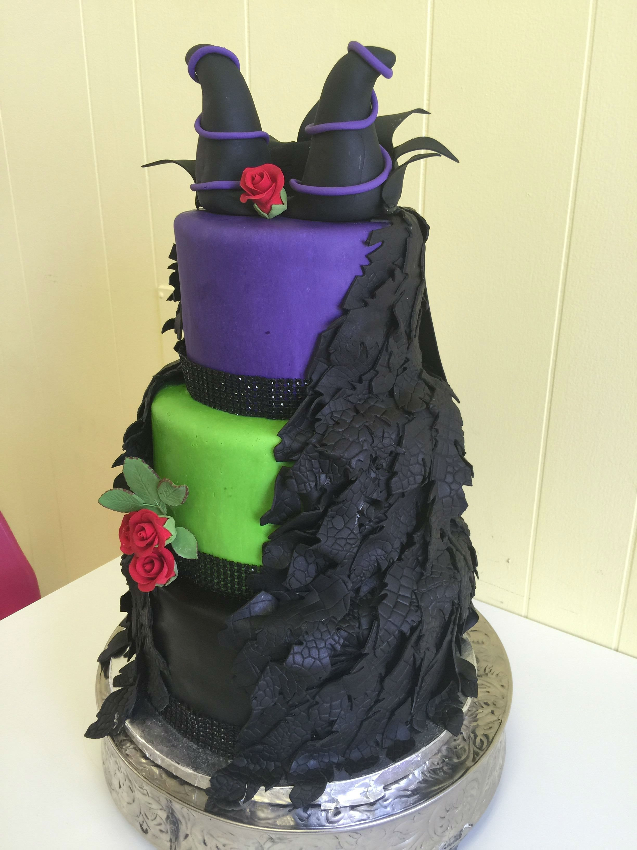 Beautiful Custom Cakes In Fort Pierce Fl The Cake Lady Custom Cakes