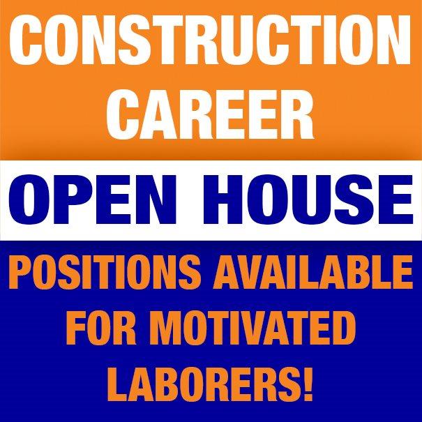 Construction Career.jpg