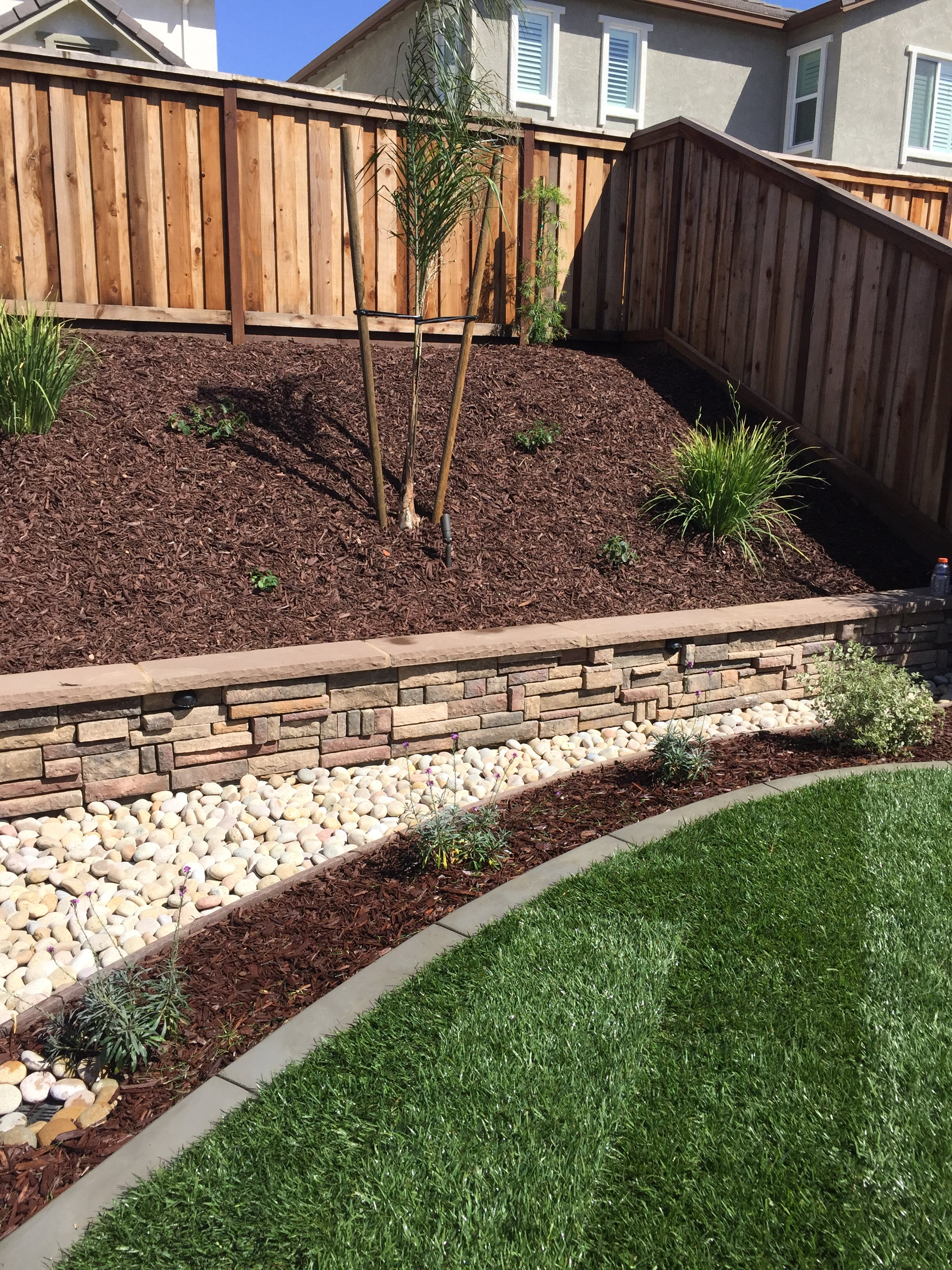 Services Joe s Landscaping
