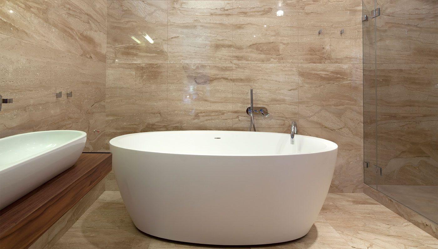 watch deck granite bd arctic youtube bathtub swanstone