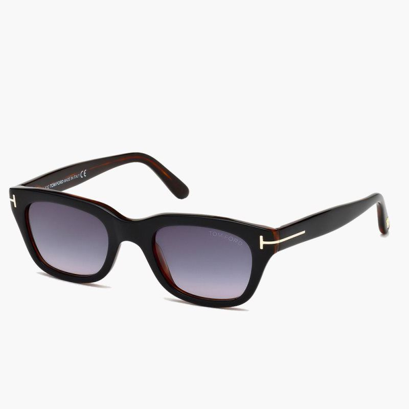 0f3d425e41c Tom Ford Snowdon.  410.00. DESCRIPTION SOFT SQUARED ACETATE STYLE ...