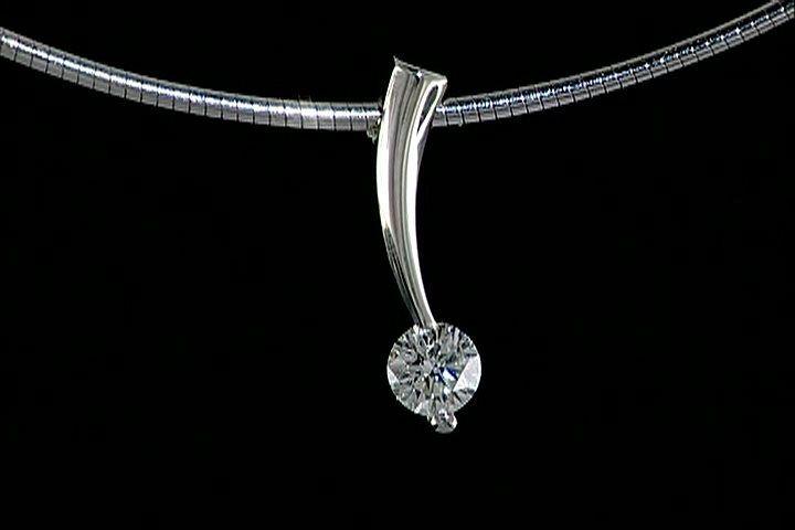CUSTOM JEWELRY - West and Company Diamonds | Jewelry
