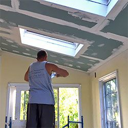 Are You Looking For A Company You Can Trust To Handle Your Home Interior  Remodeling Projects? Does Your Home Interior Need Maintenance And Repair?