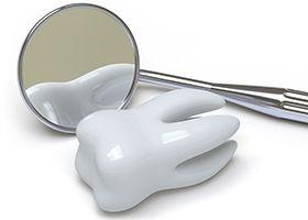 la-quinta-dentistry-gold-standard.jpg
