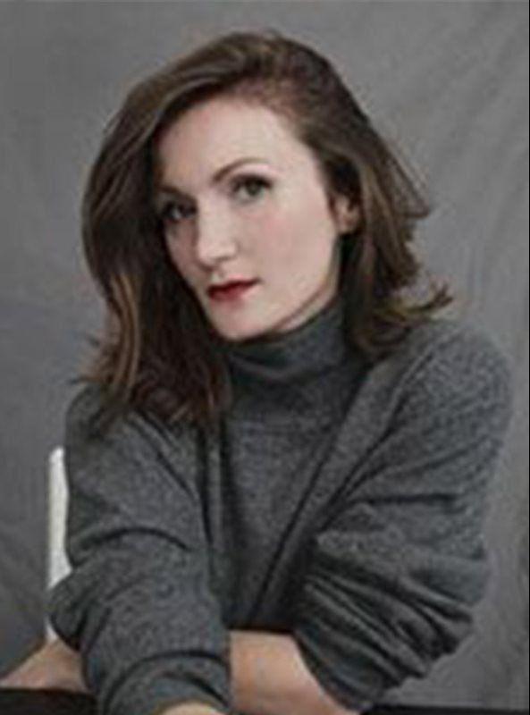 Meghan Lindsay