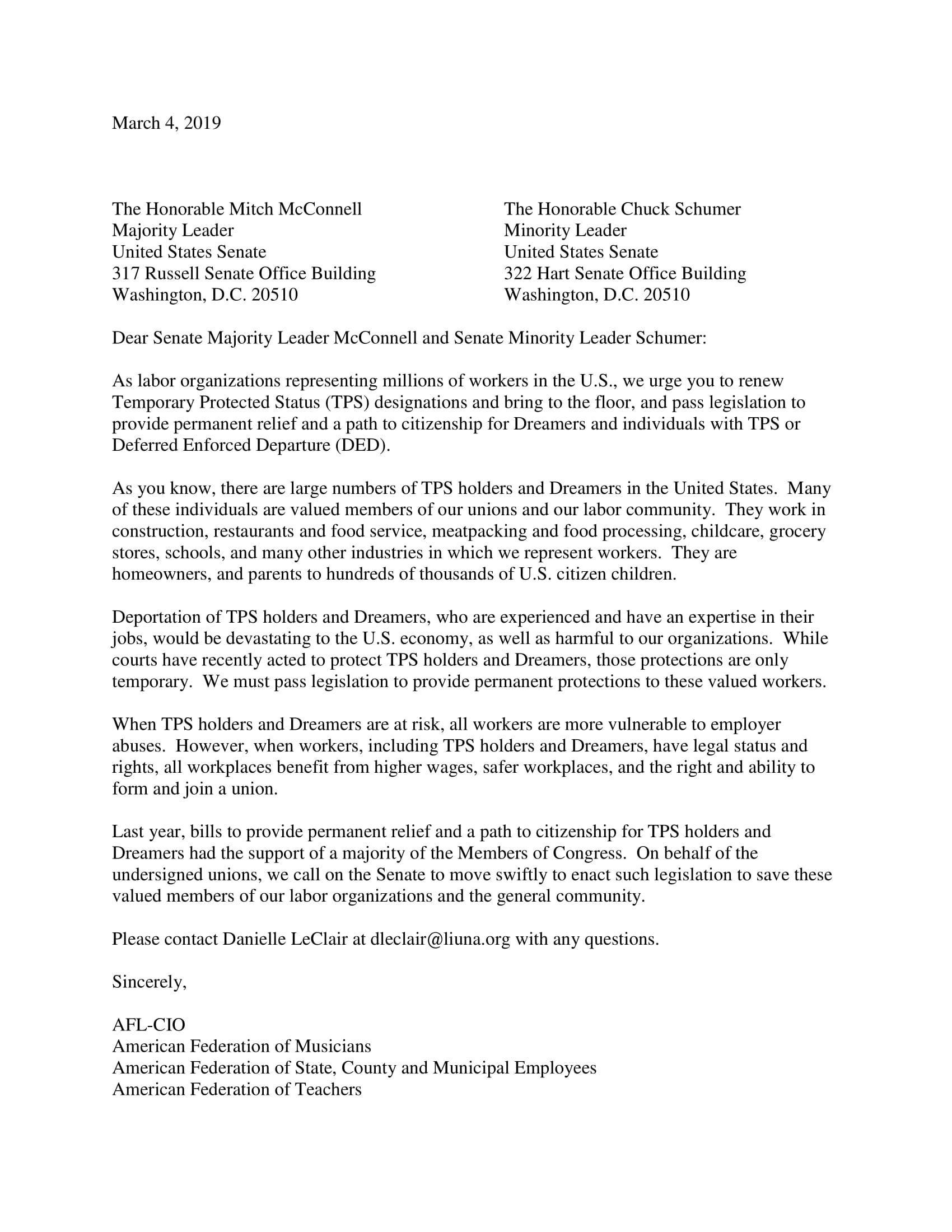 TPS Senate letter-1.jpg