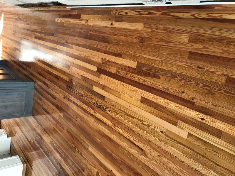 Hardwood Floor Refinishing Bast Floors Amp Staircases I