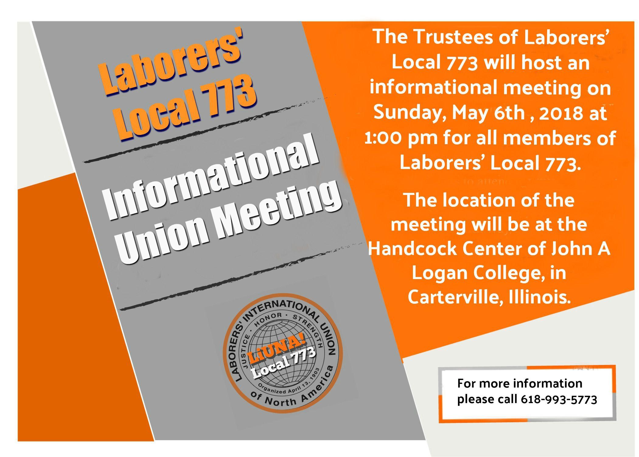 informational meeting 5 6 2018.jpg