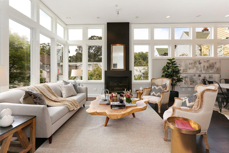 Home - Domicile Properties