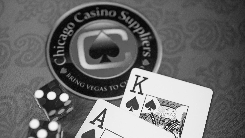 Texas Holdem Package
