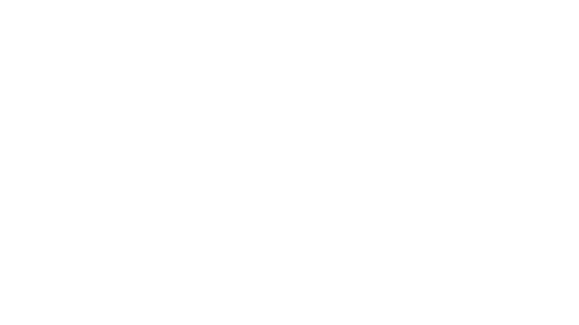 Skin Savvy Medical Spa Logo