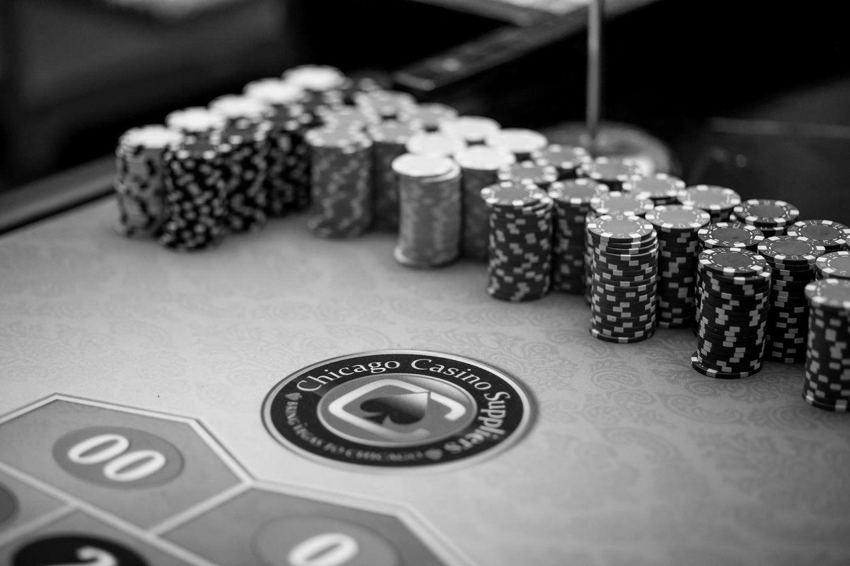 hyatt ohare casino suppliers black and white