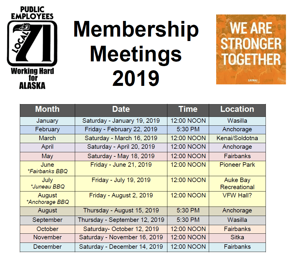2019 Local 71 Meeting Schedule.png