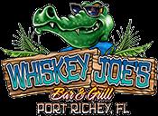 Whiskey Joe's Bar & Grill