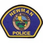 Newman Police Department
