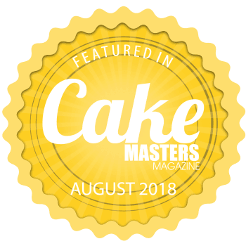 8. August 18 Cake Masters Magazine (1).png