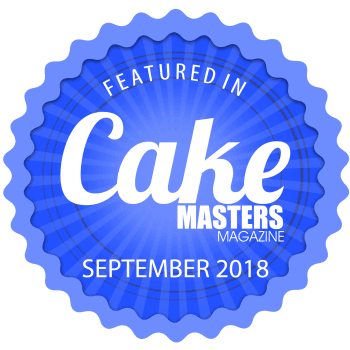 9. September 18 Cake Masters Magazine.png