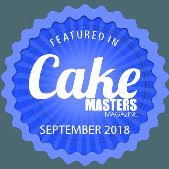 9. September 18 Cake Masters Magazine.png