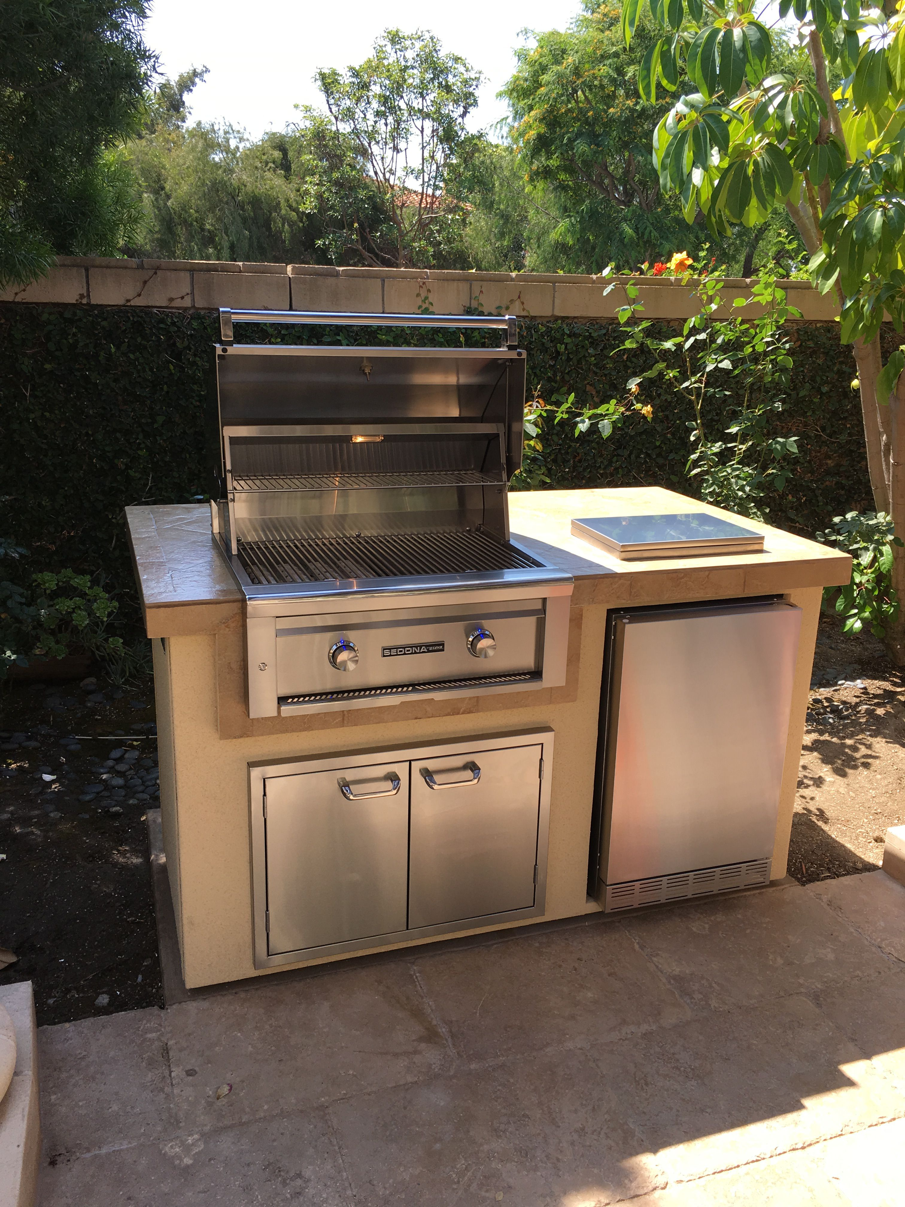 job picture results gas barbecue grill cleaning