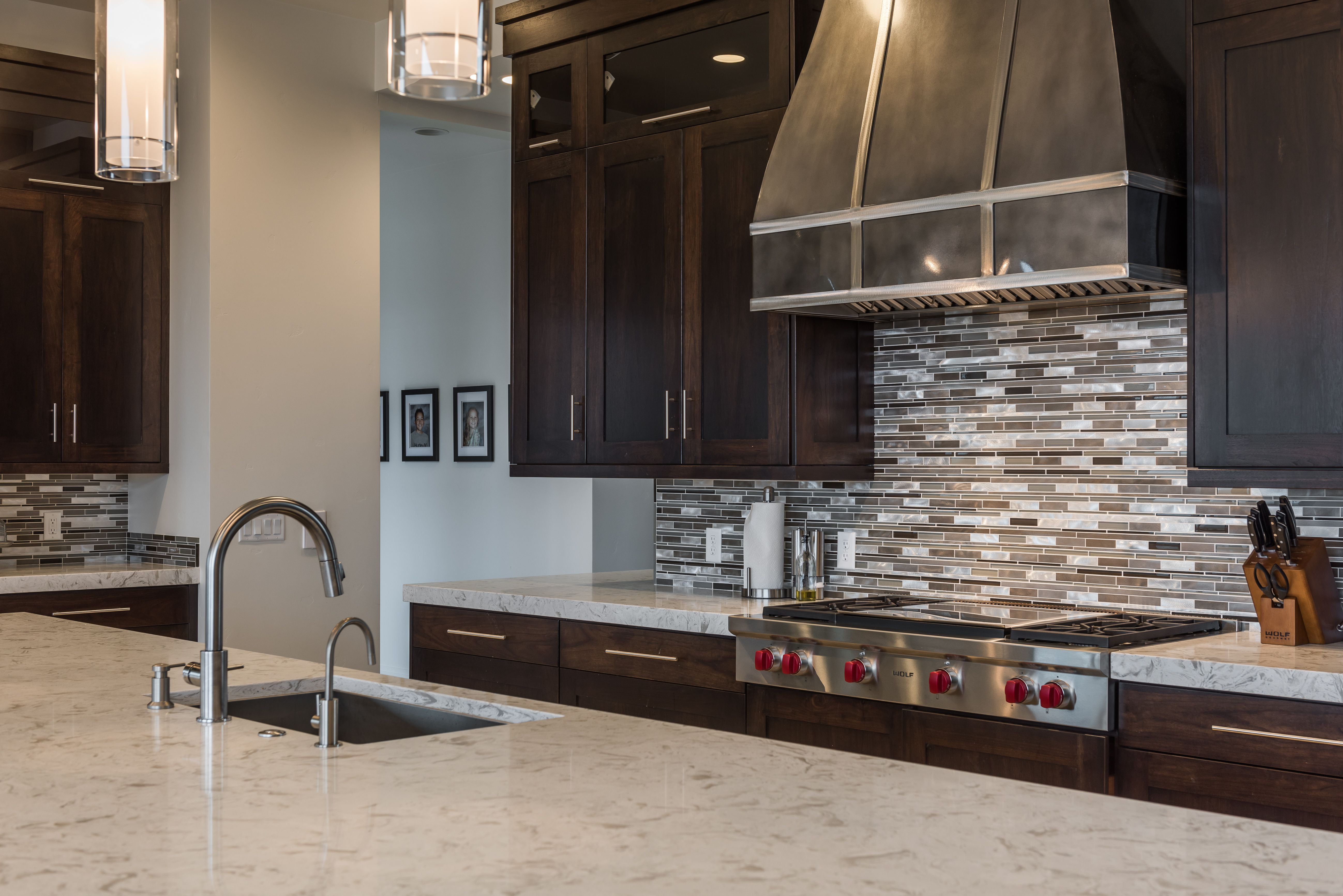 Home - Countertop Source