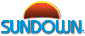 Sundown Logo