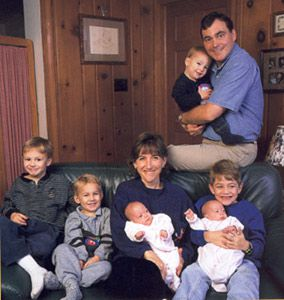nygaard-family.jpg