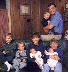 nygaard-family (1).jpg