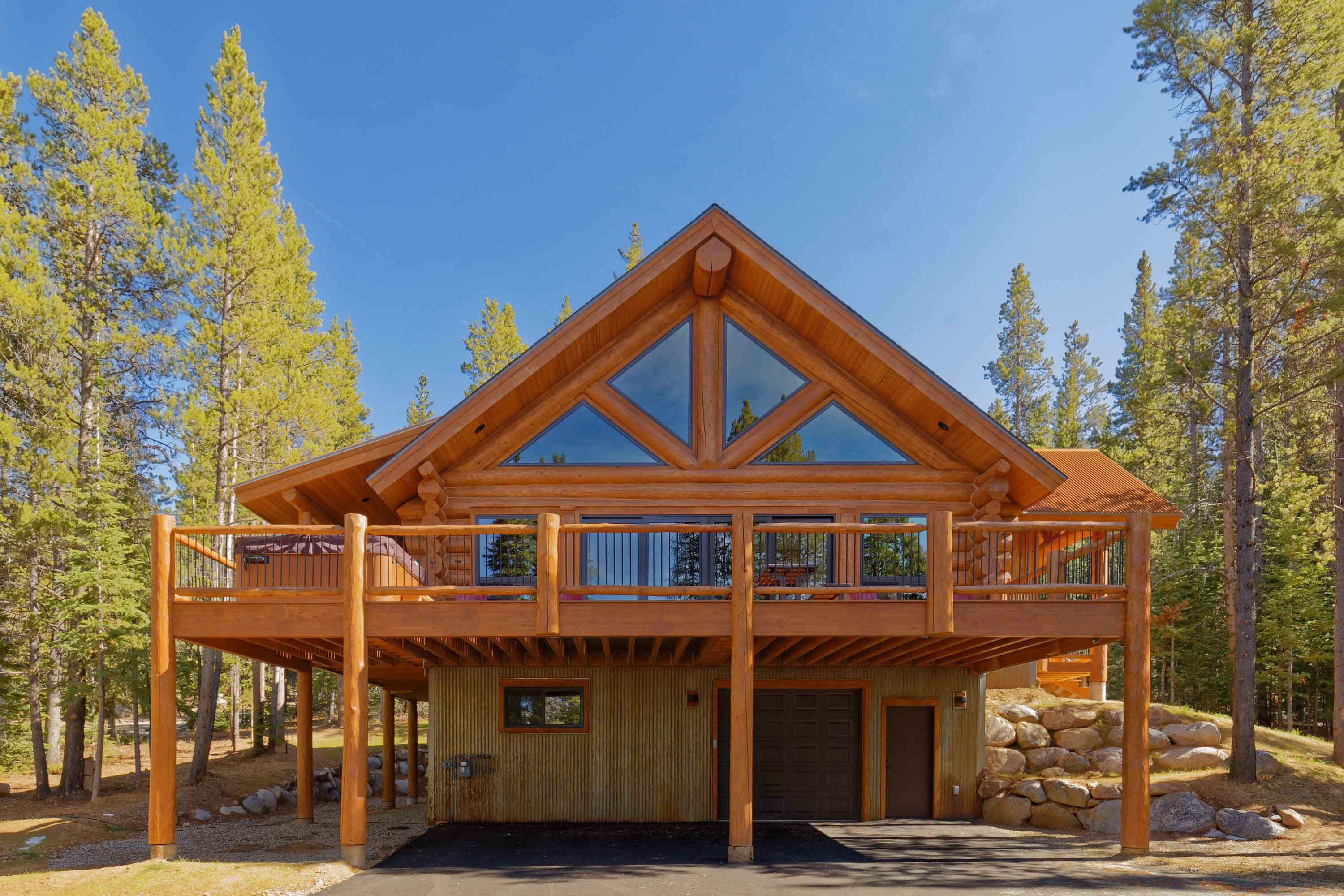 clear ideas lake in decorating breckenridge designing home decoration cabins perfect with inspirational