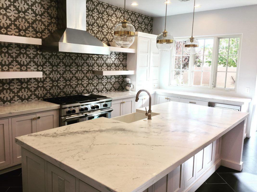 Orlando Decorative Concrete Company - DreamCrete Custom Creations
