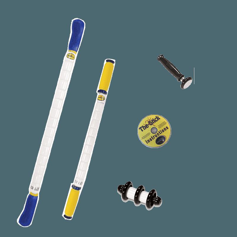 Body Stick