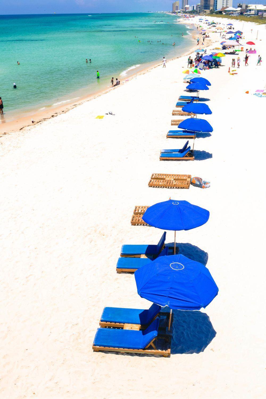 miami beach property