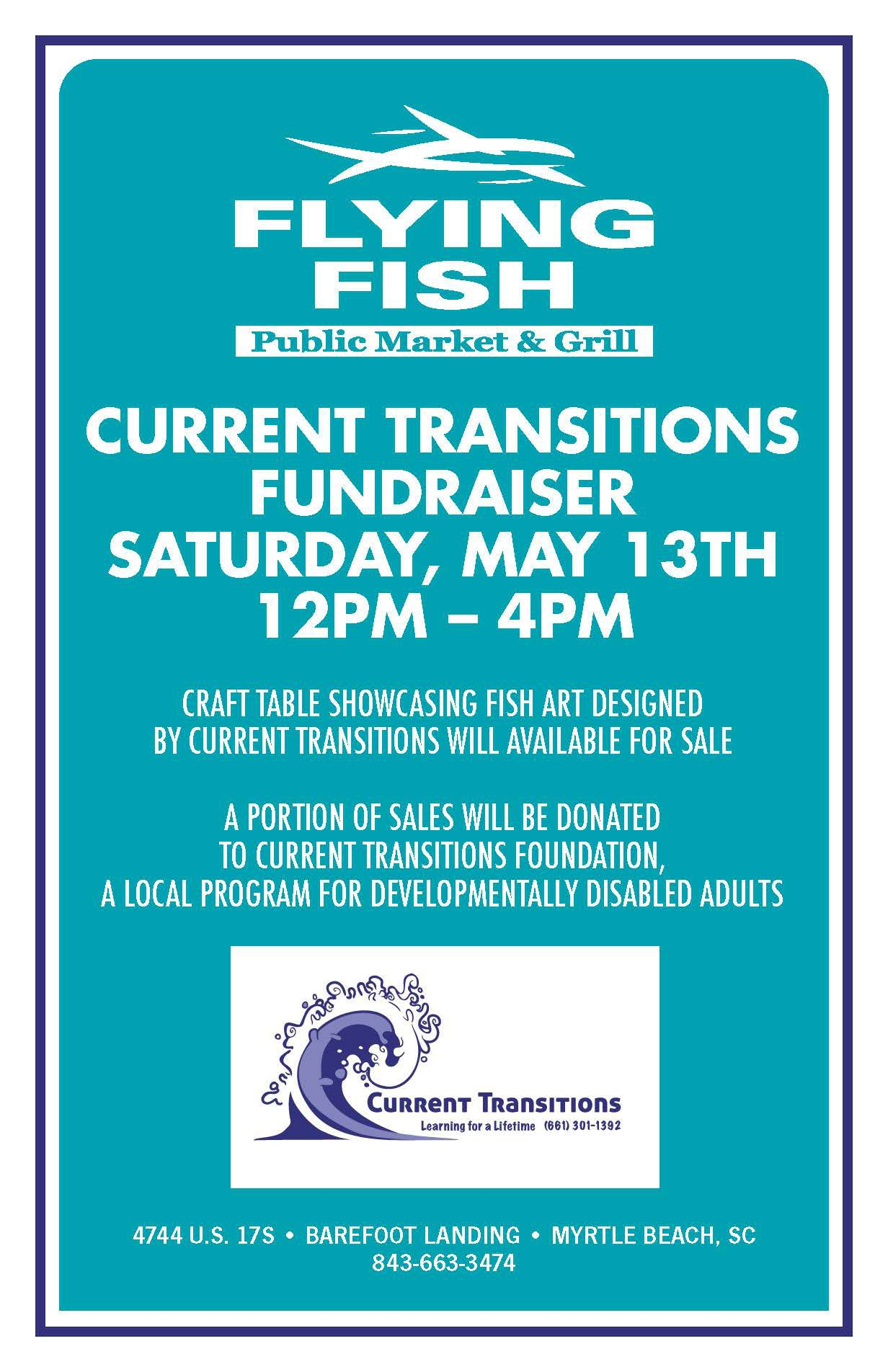 (TB500) Flying Fish Current Transitions Fundraiser.jpg