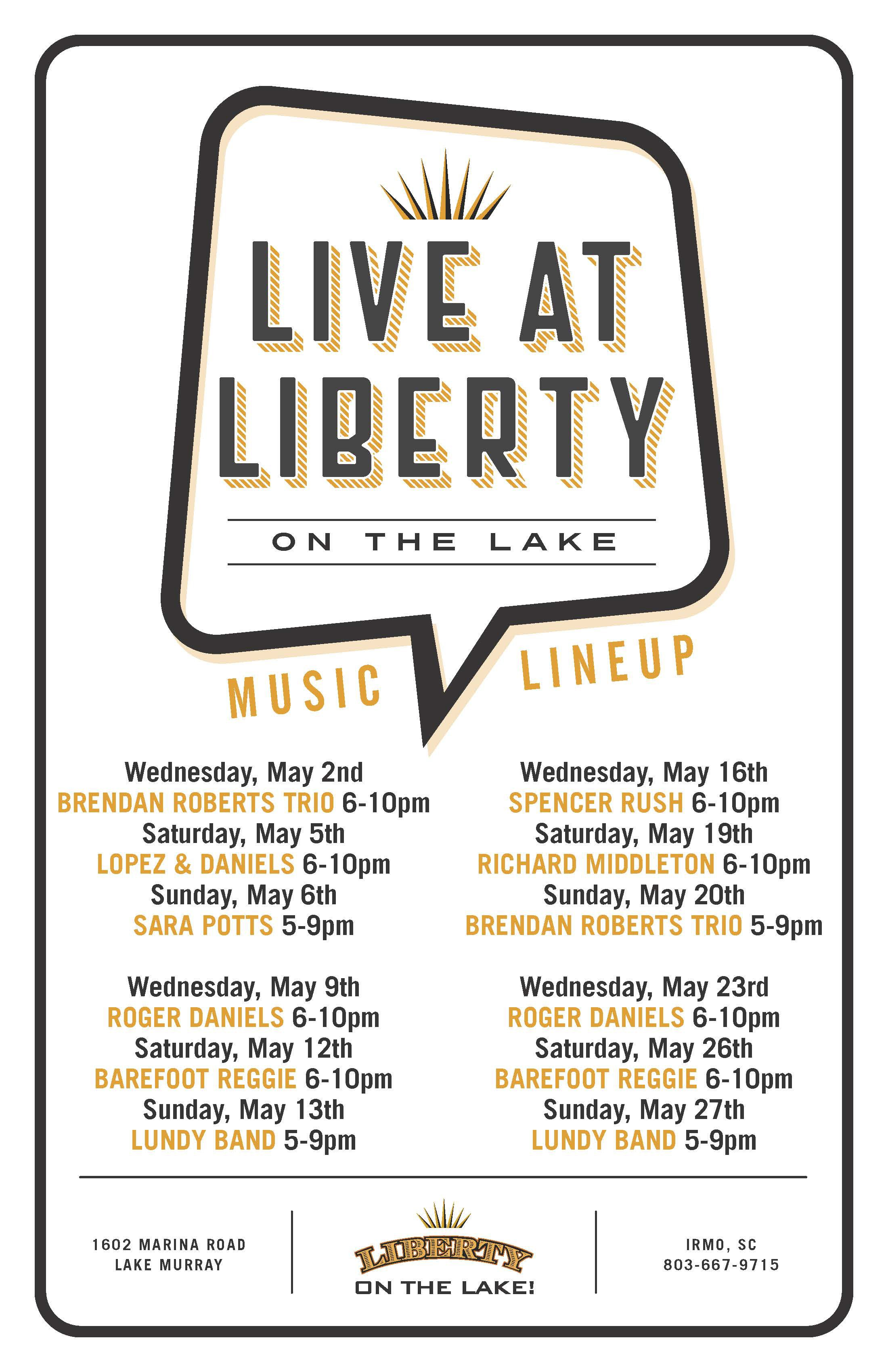 (200)Liberty Tap Room LOL Live Music Calendar.jpg