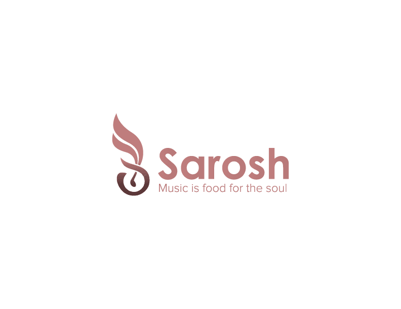 Sarosh Musical Instruments