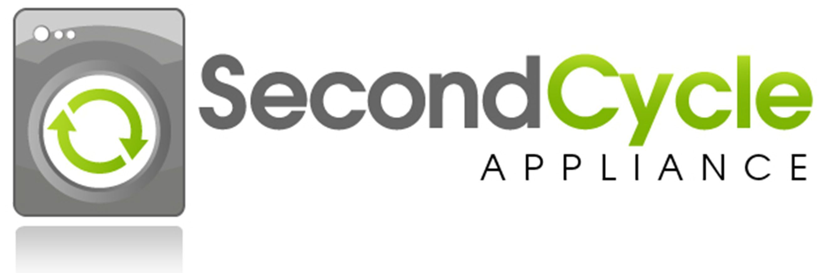High Quality Appliances - Second Cycle Appliance Inc