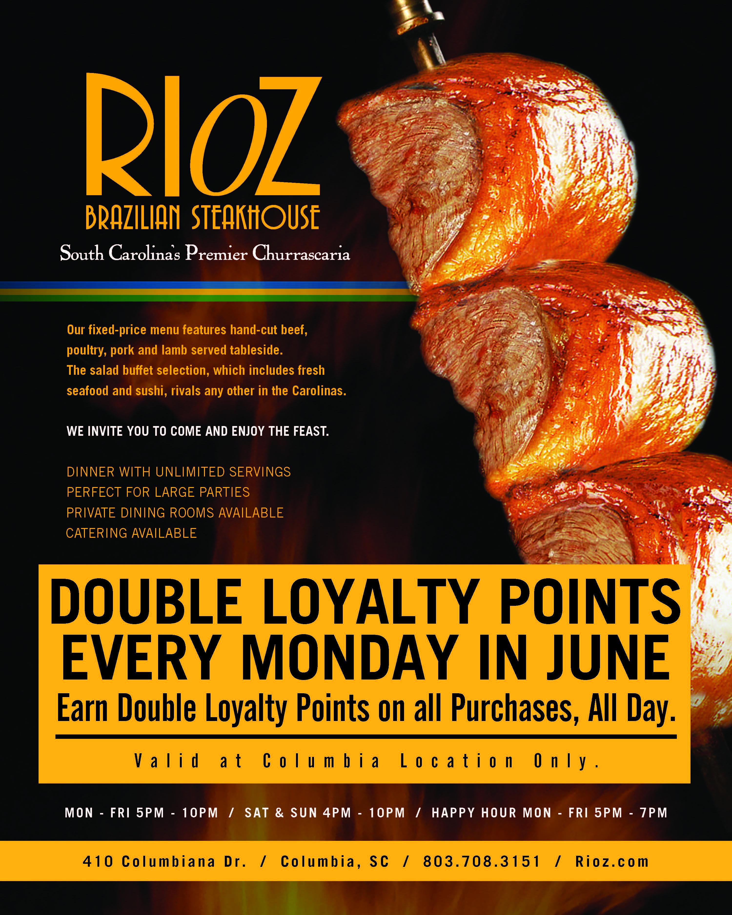 Rioz Cola Double Point Mondays 2018.jpg