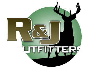 R and J Outfitters