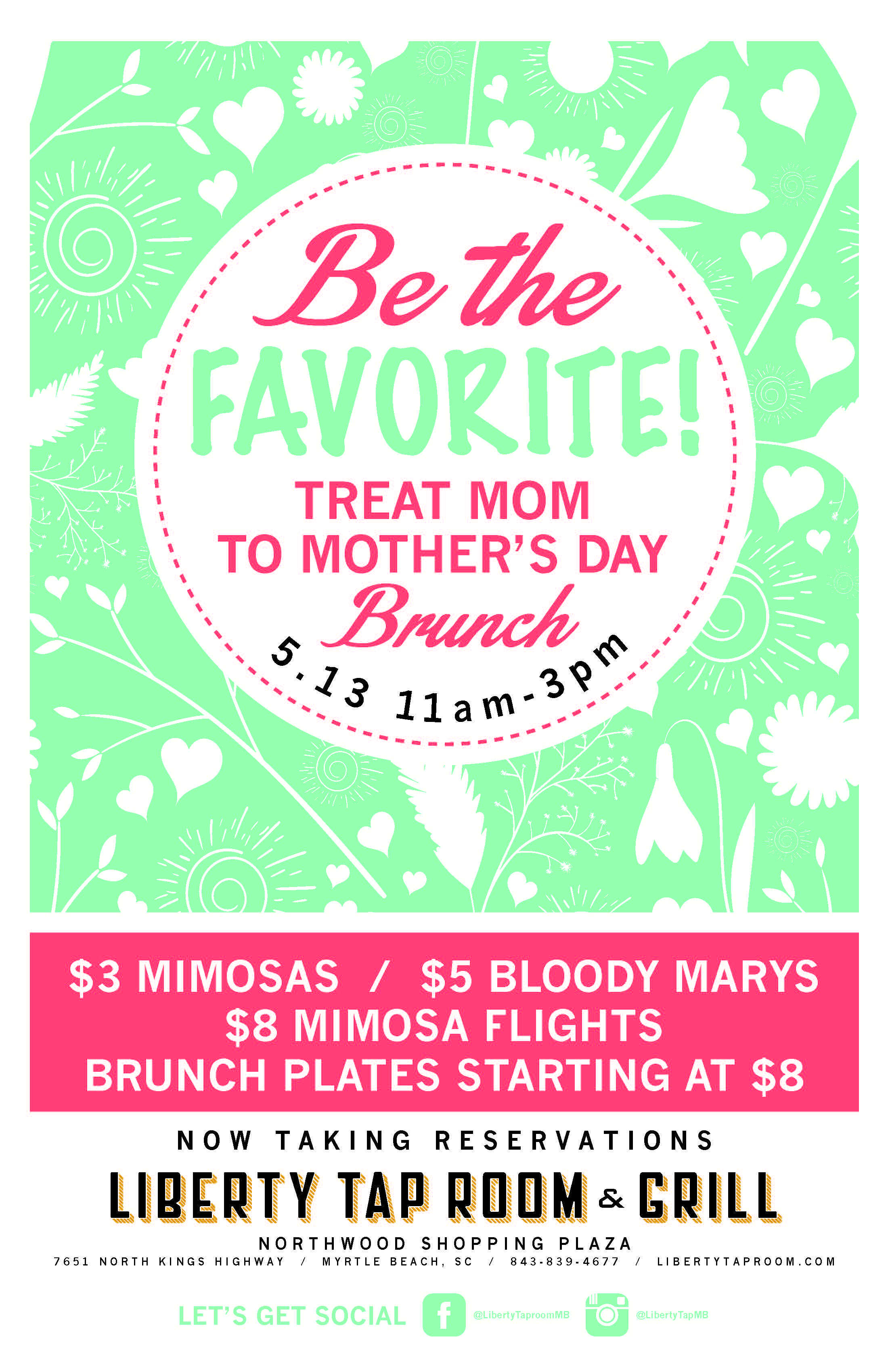 (200) Liberty Tap Room Mother's Day Brunch.jpg