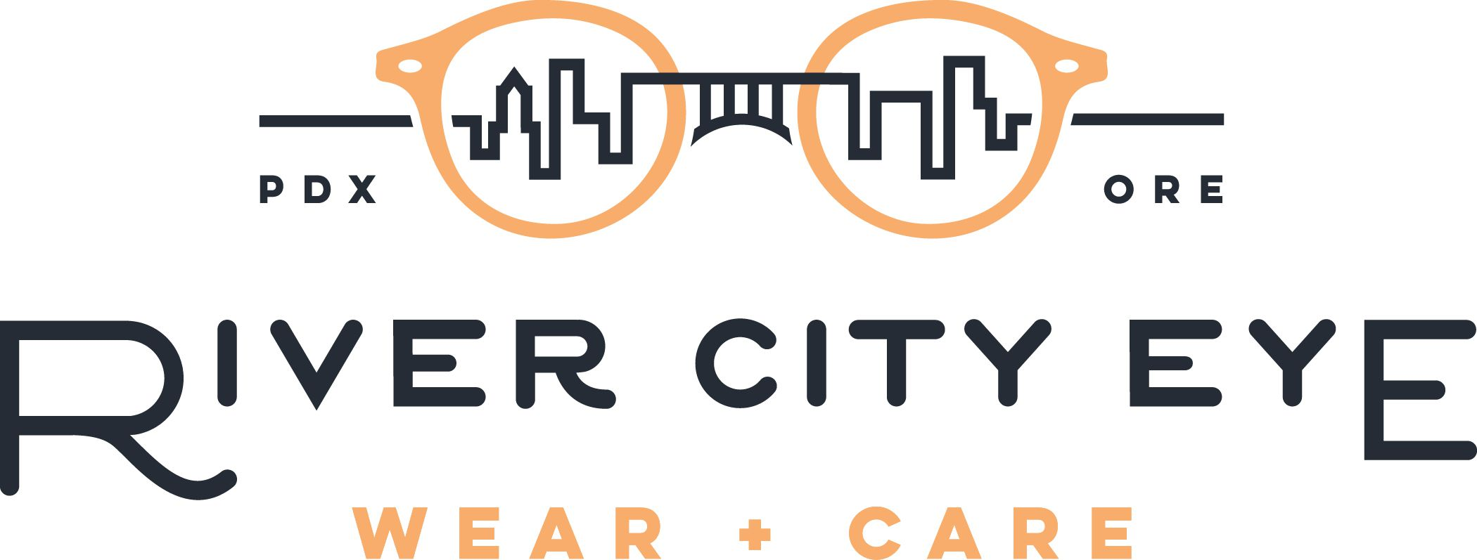 609d4bc120bb Home - River City Eye  exams