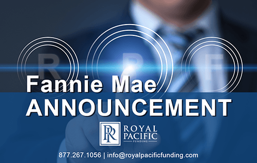 RPF Announcement_FNMA_s.png