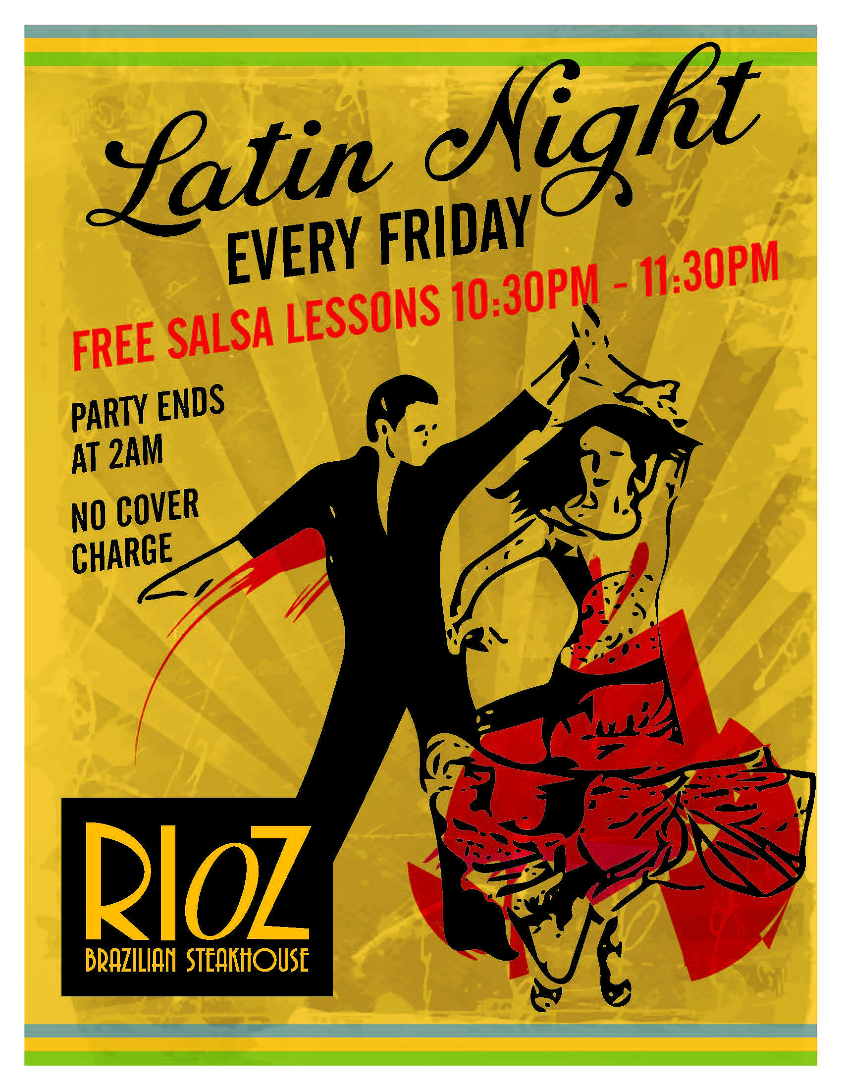 (400) Rioz Latin NIght Poster4.jpg